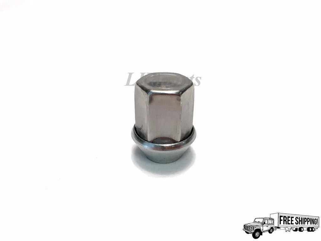 Lug Nut for Alloy Wheel x1