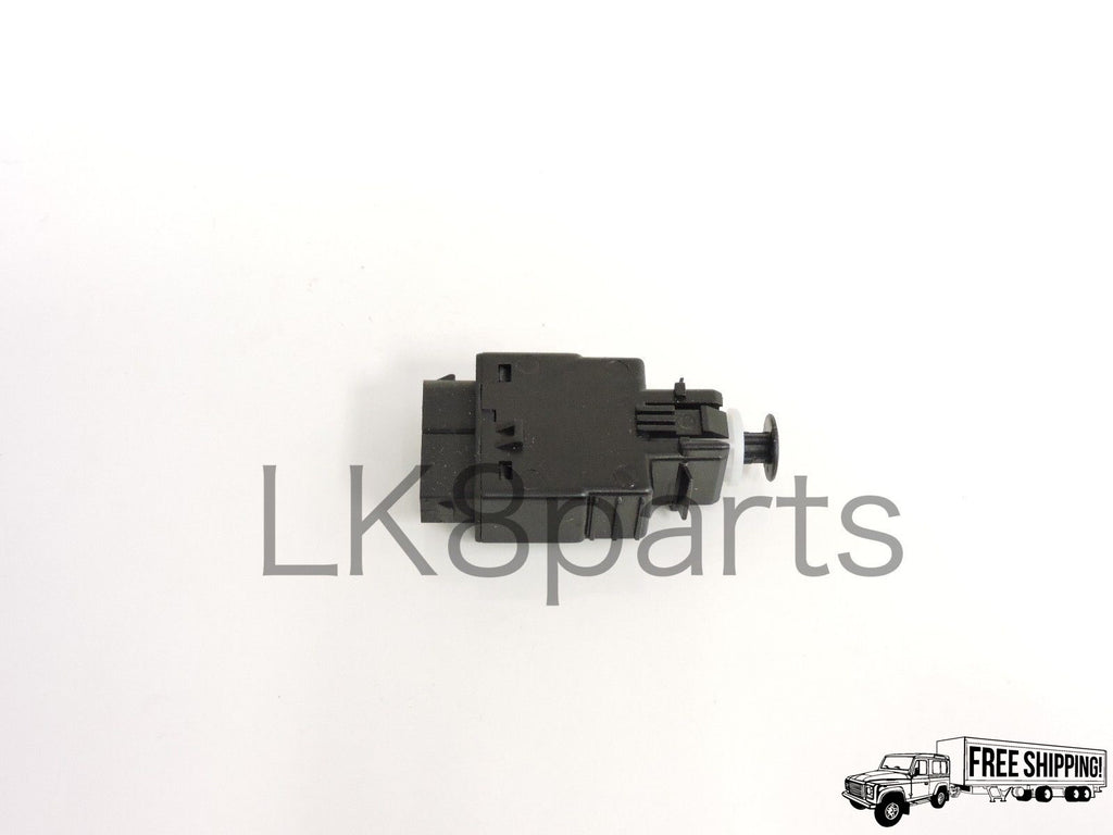 Brake Light Switch PR2 Allmakes OE
