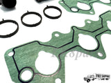 Complete Thermostat Kit with Gaskets & O rings