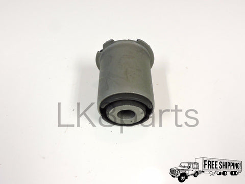 Bushing Front Lower Control Arm