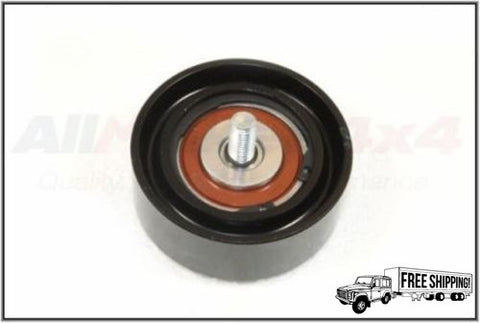 80MM Idler Pulley