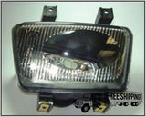 Fog Light RH