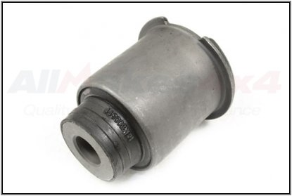 Lower Control Arm Front Bushing