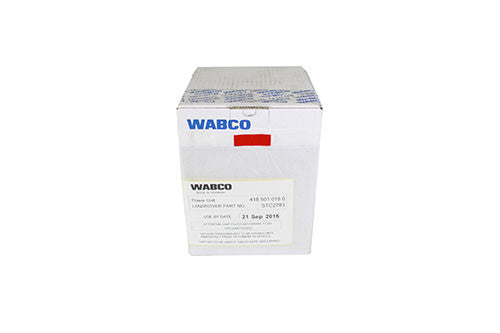 ABS Pump Wabco