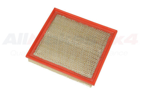 Air Filter Allmakes