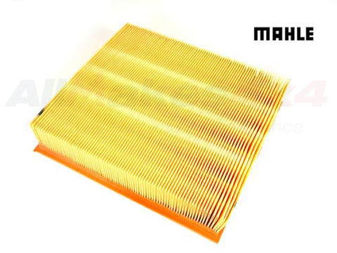 Air Filter PR2 Mahle