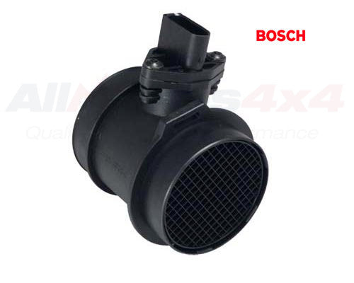 Air Flow Sensor Bosch