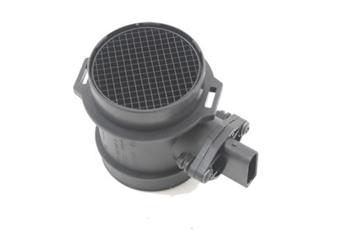 Air Flow Sensor Genuine