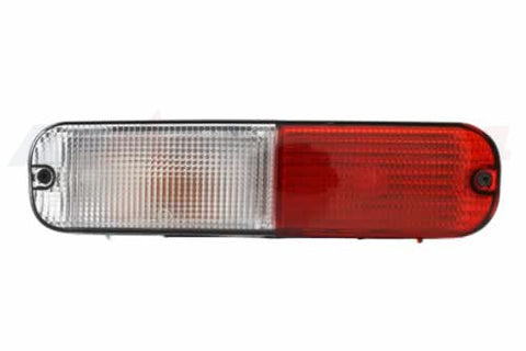 Bumper Light Genuine