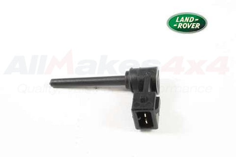 Coolant Level Sensor Allmakes