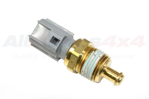 Coolent Temperature Switch