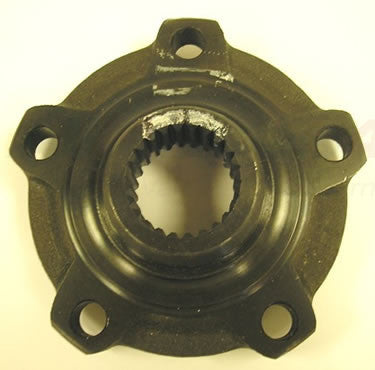 Drive Flange Allmakes