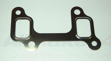 Exhaust Manifold Gasket Allmakes OE
