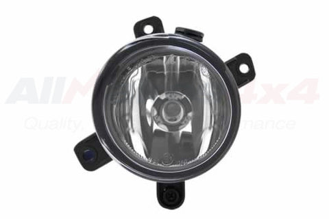 Fog Light LH Genuine