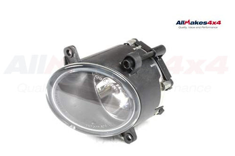 Fog Light RH Genuine