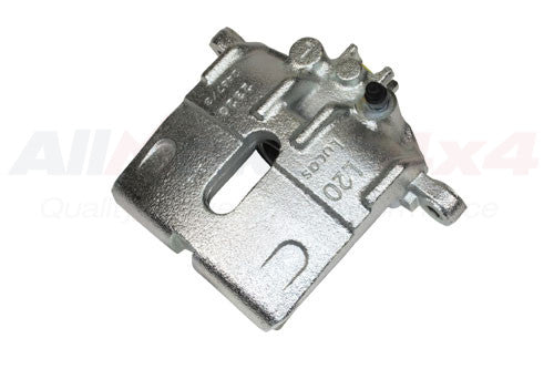 Front Brake Caliper LH PR2 TRW Girling