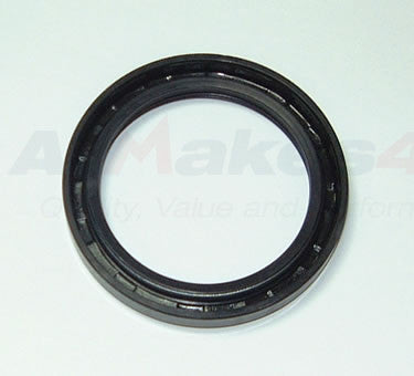 Front Crankshaft Seal Allmakes