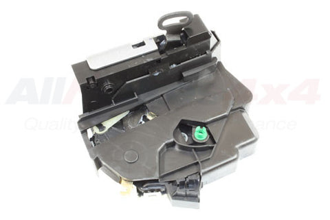 Front Door Latch Assy LHD RH