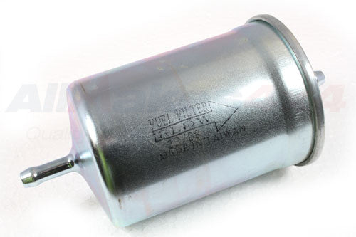 Fuel Filter Allmakes