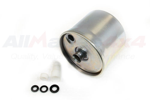 Fuel Filter Genuine