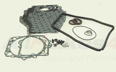 Gasket and Seals Kit Genuine