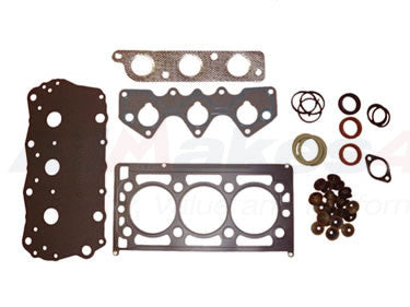 Head Gasket Kit Allmakes