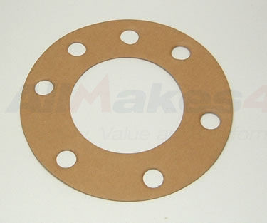 Housing to Axle Gasket