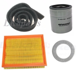 Discovery 2 Filter Kit