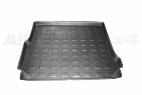 Loadspace Moulded Tray
