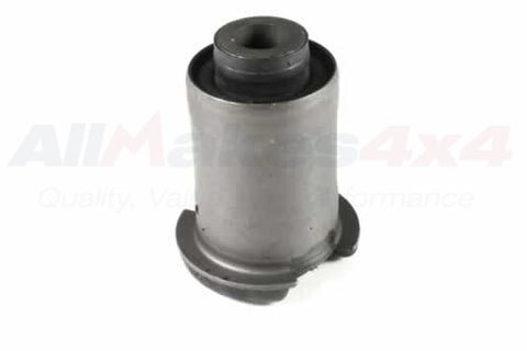 Lower Control Arm Rear Bushing PR2 Lemforder