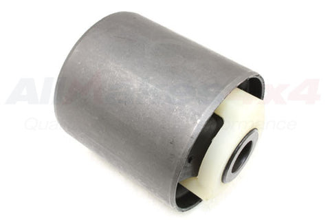Lower Control Arm Front Bushing Allmakes