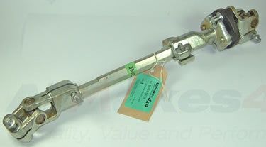 Lower Steering Shaft Assembly Genuine