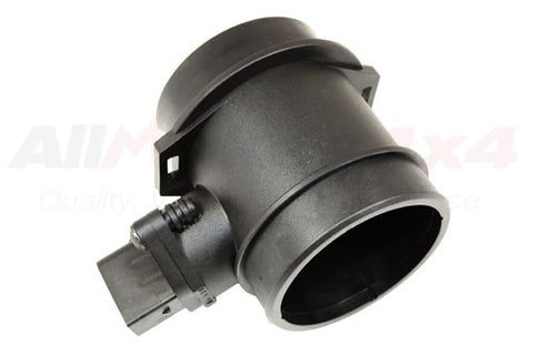 MAS Air Flow Sensor (4.0) Allmakes