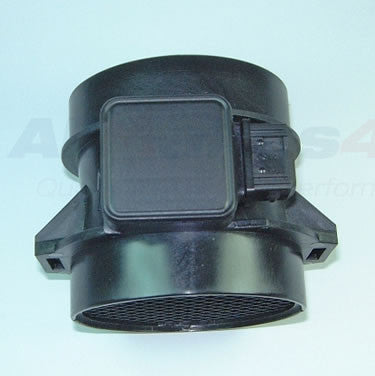Mas Air Flow Sensor Allmakes