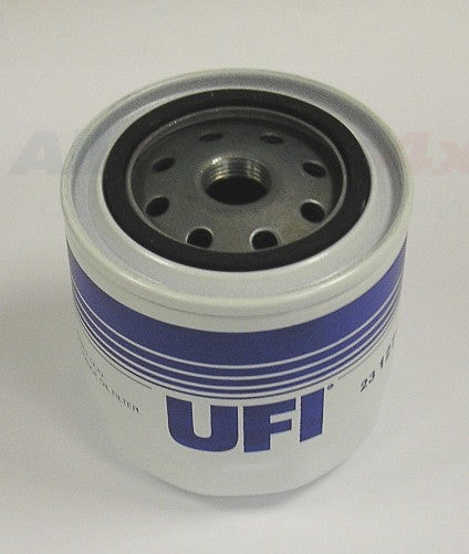 Oil Filter PR2 UFI