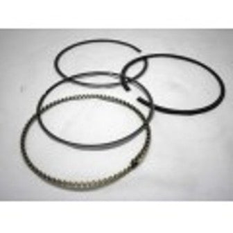 Piston ring Allmakes