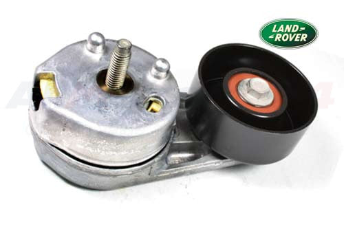 Primary Tensioner Genuine