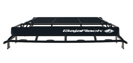 Baja Rack Adventure Equipment Discovery II (1999-2004) EXP (Roof Top Tent ...  sc 1 st  Lucky 8 Off Road & Discovery I u2013 LK8 Parts u0026 Accessories