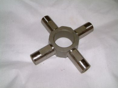 Ashcroft Heavy Duty Cross Pin