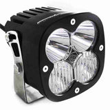 Baja Designs Squadron XL Pro, LED Driving