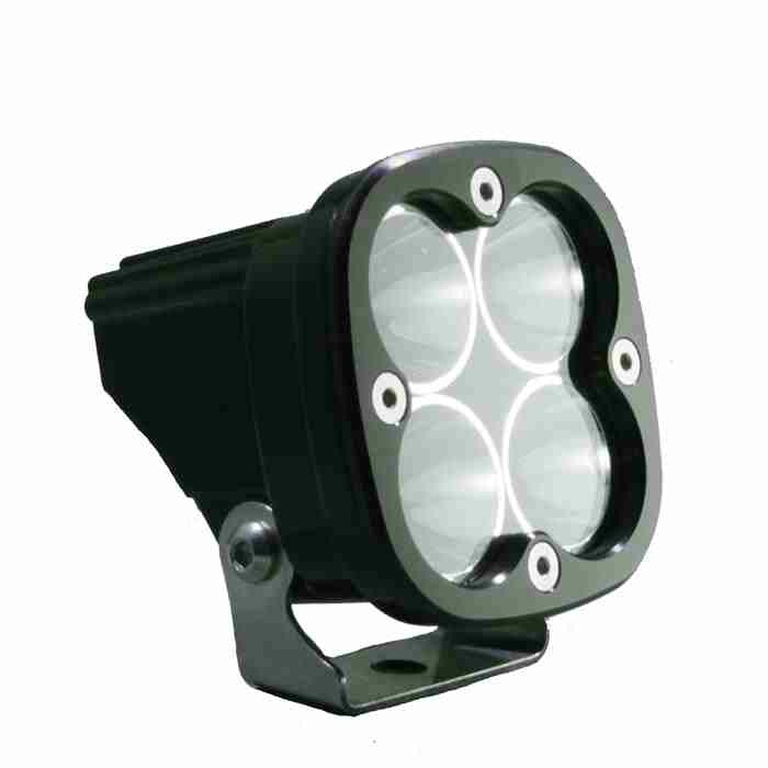 Baja Designs Squadron Pro, LED Flood