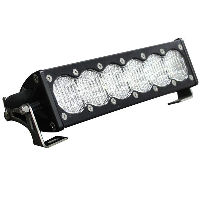 "Baja Designs OnX6, 10"" Wide Driving LED Light Bar"