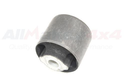 Rear Bushing