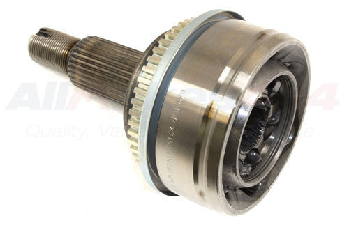 Rear CV Joint PR2 GKN
