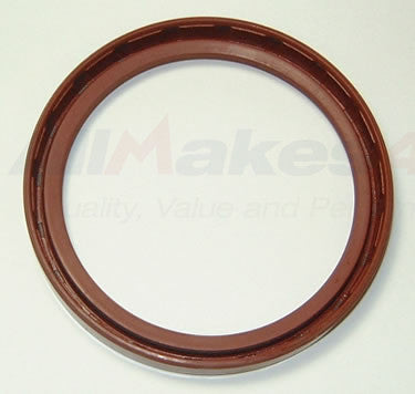 Rear Crankshaft Seal Allmakes
