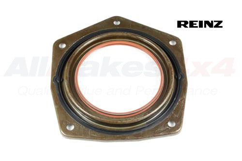 Rear Crankshaft Seal PR2 Reinz
