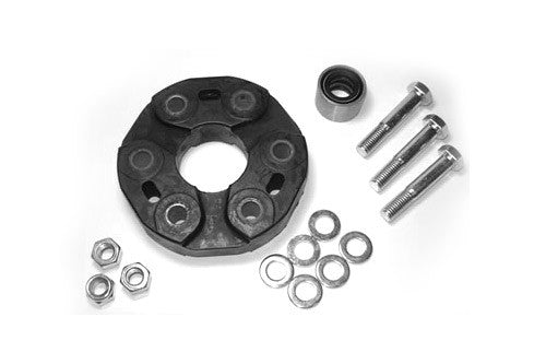 Rear Rotoflex Coupling Kit