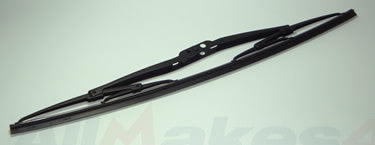 Rear Wiper Blade Allmakes