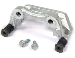 Rear Caliper Carrier