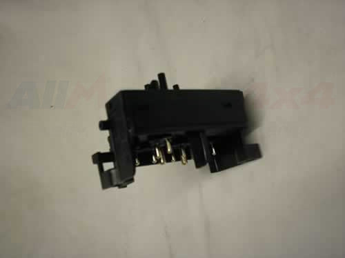Seat Switch LH Allmakes